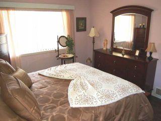 Photo 12: 9 - 7110 HESPELER ROAD in Summerland: House for sale : MLS®# 143570