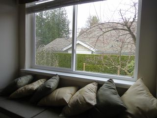 Photo 12: # 70 3500 144TH ST in Surrey: Elgin Chantrell Condo for sale (South Surrey White Rock)  : MLS®# F1316837
