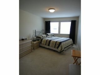 Photo 16: # 70 3500 144TH ST in Surrey: Elgin Chantrell Condo for sale (South Surrey White Rock)  : MLS®# F1316837