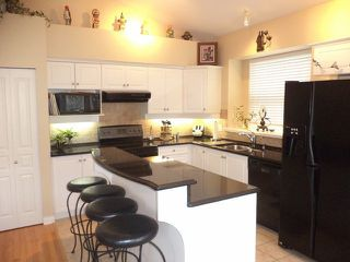 Photo 6: # 70 3500 144TH ST in Surrey: Elgin Chantrell Condo for sale (South Surrey White Rock)  : MLS®# F1316837