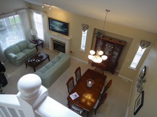 Photo 4: # 70 3500 144TH ST in Surrey: Elgin Chantrell Condo for sale (South Surrey White Rock)  : MLS®# F1316837