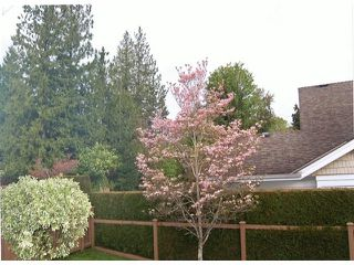 Photo 19: # 70 3500 144TH ST in Surrey: Elgin Chantrell Condo for sale (South Surrey White Rock)  : MLS®# F1316837