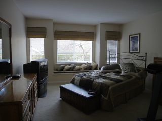 Photo 11: # 70 3500 144TH ST in Surrey: Elgin Chantrell Condo for sale (South Surrey White Rock)  : MLS®# F1316837
