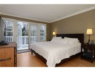 Photo 6: 3951 W 24TH AV in Vancouver: Dunbar House for sale (Vancouver West)  : MLS®# V1006355