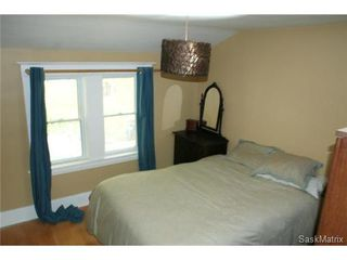 Photo 21: 2218 QUEBEC STREET in Regina: General Hospital Single Family Dwelling for sale (Regina Area 03)  : MLS®# 477505
