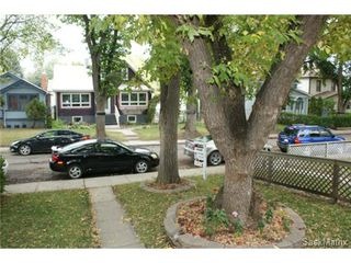 Photo 5: 2218 QUEBEC STREET in Regina: General Hospital Single Family Dwelling for sale (Regina Area 03)  : MLS®# 477505