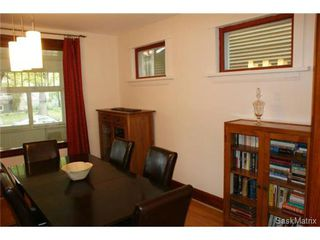 Photo 9: 2218 QUEBEC STREET in Regina: General Hospital Single Family Dwelling for sale (Regina Area 03)  : MLS®# 477505