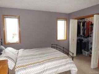 Photo 9: 7 Draho Crescent in WINNIPEG: St Vital Residential for sale (South East Winnipeg)  : MLS®# 1324343