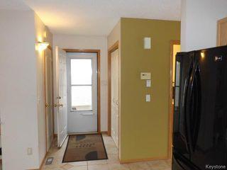 Photo 8: 7 Draho Crescent in WINNIPEG: St Vital Residential for sale (South East Winnipeg)  : MLS®# 1324343
