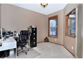 Photo 3: 61 PANTEGO Link NW in CALGARY: Panorama Hills Residential Detached Single Family for sale (Calgary)  : MLS®# C3598456