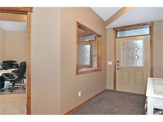 Photo 2: 61 PANTEGO Link NW in CALGARY: Panorama Hills Residential Detached Single Family for sale (Calgary)  : MLS®# C3598456