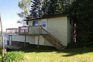 Photo 13: 93 Mckelvey Road in Kawartha Lakes: Rural Eldon House (Bungalow) for sale : MLS®# X2851295