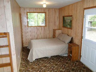 Photo 2: 93 Mckelvey Road in Kawartha Lakes: Rural Eldon House (Bungalow) for sale : MLS®# X2851295