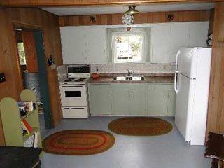 Photo 7: 93 Mckelvey Road in Kawartha Lakes: Rural Eldon House (Bungalow) for sale : MLS®# X2851295