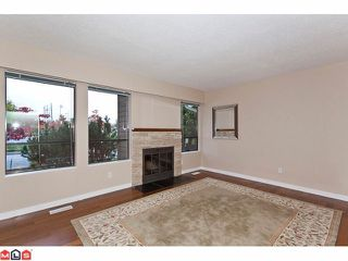 Photo 4: 5119  206TH ST in Langley: Langley City House for sale : MLS®# F1127252