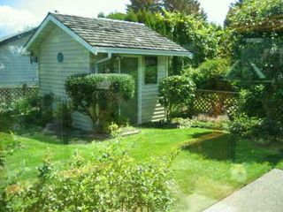 """Photo 7: 9266 154TH ST in Surrey: Fleetwood Tynehead House for sale in """"Fleetwood"""" : MLS®# F2614112"""