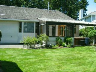 """Photo 8: 9266 154TH ST in Surrey: Fleetwood Tynehead House for sale in """"Fleetwood"""" : MLS®# F2614112"""