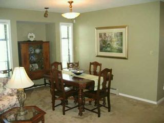 """Photo 3: 9266 154TH ST in Surrey: Fleetwood Tynehead House for sale in """"Fleetwood"""" : MLS®# F2614112"""