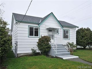 Photo 19: 2574 Epworth St in VICTORIA: OB Henderson Single Family Detached for sale (Oak Bay)  : MLS®# 665282