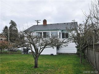 Photo 18: 2574 Epworth St in VICTORIA: OB Henderson Single Family Detached for sale (Oak Bay)  : MLS®# 665282