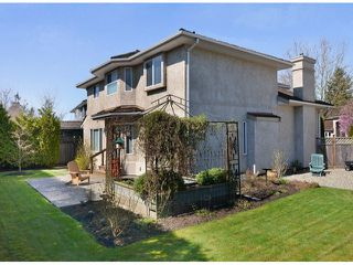 "Photo 19: 22370 47A Avenue in Langley: Murrayville House for sale in ""Upper Murrayville"" : MLS®# F1407646"