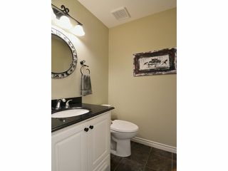 "Photo 12: 22370 47A Avenue in Langley: Murrayville House for sale in ""Upper Murrayville"" : MLS®# F1407646"