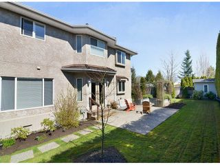 "Photo 20: 22370 47A Avenue in Langley: Murrayville House for sale in ""Upper Murrayville"" : MLS®# F1407646"