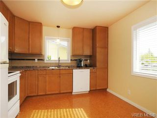 Photo 5: 3904 Lancaster Road in VICTORIA: SE Swan Lake Single Family Detached for sale (Saanich East)  : MLS®# 336435