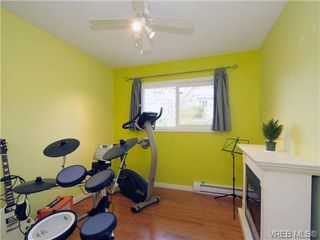 Photo 12: 3904 Lancaster Rd in VICTORIA: SE Swan Lake House for sale (Saanich East)  : MLS®# 669100