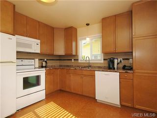 Photo 7: 3904 Lancaster Road in VICTORIA: SE Swan Lake Single Family Detached for sale (Saanich East)  : MLS®# 336435