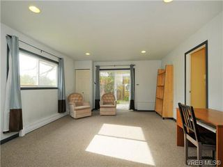 Photo 13: 3904 Lancaster Road in VICTORIA: SE Swan Lake Single Family Detached for sale (Saanich East)  : MLS®# 336435