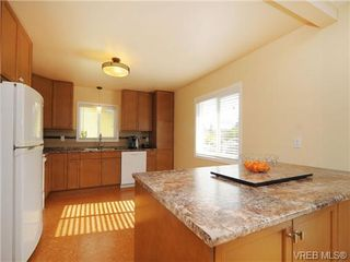 Photo 6: 3904 Lancaster Road in VICTORIA: SE Swan Lake Single Family Detached for sale (Saanich East)  : MLS®# 336435