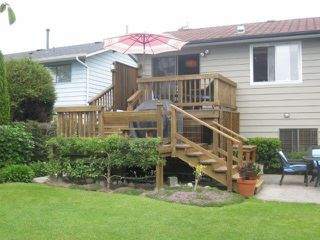 Photo 15: 15910 THRIFT Avenue: White Rock House for sale (South Surrey White Rock)  : MLS®# F1412517