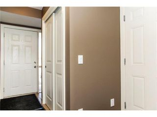 Photo 16: 44 EVERRIDGE Common SW in CALGARY: Evergreen Townhouse for sale (Calgary)  : MLS®# C3617240
