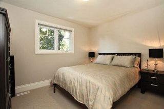 Photo 2: 478 Tipperton Crest in Oakville: Bronte West House (2-Storey) for sale : MLS®# W3014124
