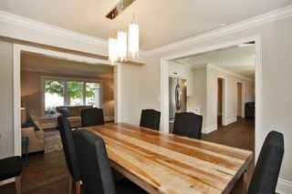 Photo 15: 478 Tipperton Crest in Oakville: Bronte West House (2-Storey) for sale : MLS®# W3014124