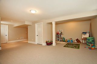 Photo 9: 478 Tipperton Crest in Oakville: Bronte West House (2-Storey) for sale : MLS®# W3014124