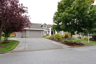 "Photo 3: 13758 21A Avenue in Surrey: Elgin Chantrell House for sale in ""CHANTRELL PARK ESTATES"" (South Surrey White Rock)  : MLS®# F1422627"