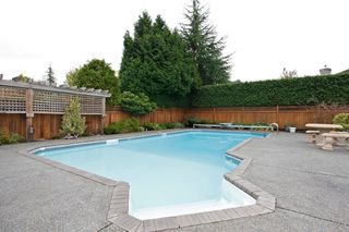 "Photo 55: 13758 21A Avenue in Surrey: Elgin Chantrell House for sale in ""CHANTRELL PARK ESTATES"" (South Surrey White Rock)  : MLS®# F1422627"