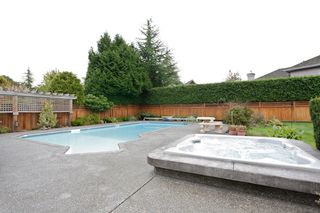 "Photo 54: 13758 21A Avenue in Surrey: Elgin Chantrell House for sale in ""CHANTRELL PARK ESTATES"" (South Surrey White Rock)  : MLS®# F1422627"