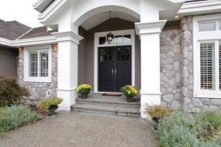 "Photo 9: 13758 21A Avenue in Surrey: Elgin Chantrell House for sale in ""CHANTRELL PARK ESTATES"" (South Surrey White Rock)  : MLS®# F1422627"