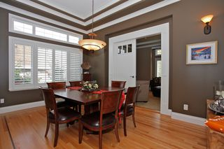 "Photo 16: 13758 21A Avenue in Surrey: Elgin Chantrell House for sale in ""CHANTRELL PARK ESTATES"" (South Surrey White Rock)  : MLS®# F1422627"