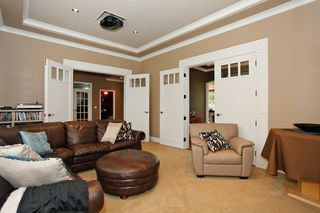 "Photo 14: 13758 21A Avenue in Surrey: Elgin Chantrell House for sale in ""CHANTRELL PARK ESTATES"" (South Surrey White Rock)  : MLS®# F1422627"