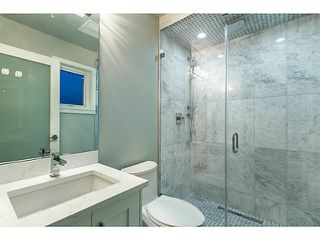 Photo 11: 1280 E 14TH Avenue in Vancouver: Mount Pleasant VE 1/2 Duplex for sale (Vancouver East)  : MLS®# V1085233