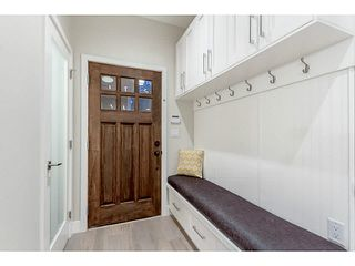 Photo 13: 1280 E 14TH Avenue in Vancouver: Mount Pleasant VE House 1/2 Duplex for sale (Vancouver East)  : MLS®# V1085233