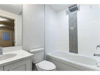 Photo 12: 1280 E 14TH Avenue in Vancouver: Mount Pleasant VE House 1/2 Duplex for sale (Vancouver East)  : MLS®# V1085233