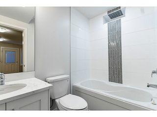 Photo 12: 1280 E 14TH Avenue in Vancouver: Mount Pleasant VE 1/2 Duplex for sale (Vancouver East)  : MLS®# V1085233