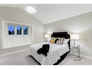 Photo 7: 1280 E 14TH Avenue in Vancouver: Mount Pleasant VE 1/2 Duplex for sale (Vancouver East)  : MLS®# V1085233
