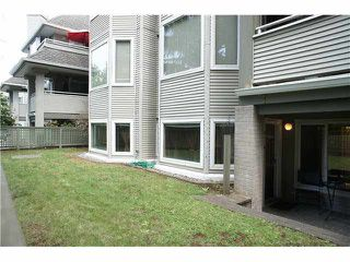 "Photo 15: 216 3183 ESMOND Avenue in Burnaby: Central BN Condo for sale in ""WINCHELSEA"" (Burnaby North)  : MLS®# V1086664"