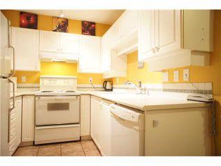 "Photo 5: 216 3183 ESMOND Avenue in Burnaby: Central BN Condo for sale in ""WINCHELSEA"" (Burnaby North)  : MLS®# V1086664"